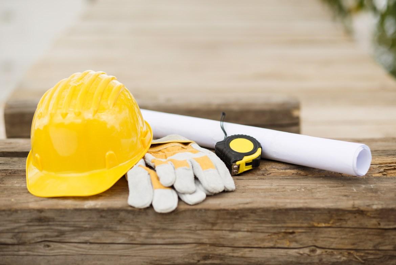 Home Remodeling Safety Tips Dumpster Rental Inc