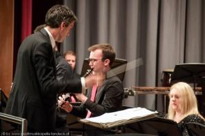 Soloists1