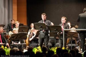 Soloists4