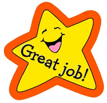 well-done-clipart-well-done-star-well-done-star-OE5d60 ... (450 x 430 Pixel)