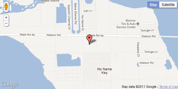 Google Maps API - adding markers (1/6)
