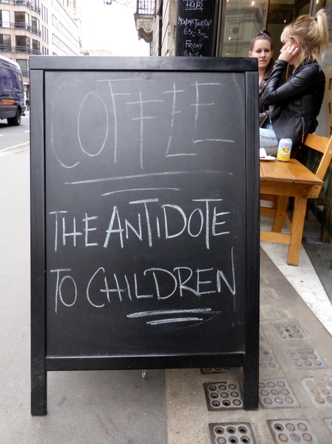 Funny A-boards (3/6)