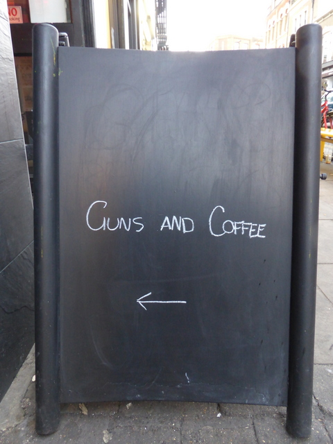 Funny A-boards (6/6)