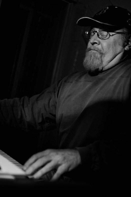 Gene Wolosz