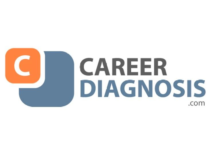 Career Diagnosis