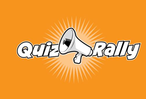 Quiz Rally