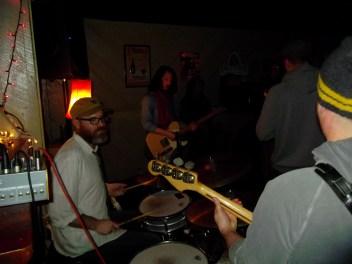 DiveBar-2-2-20128