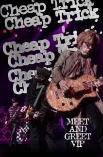Cheap-Trick-2012---2-VIP-Laminate-C
