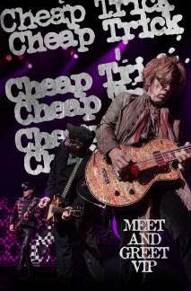 Cheap-Trick-2012---2-VIP-Laminate-C