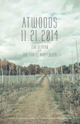 tcm_poster-atwoods-nov-2014-2b
