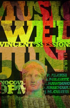 vincentssessions-june2014