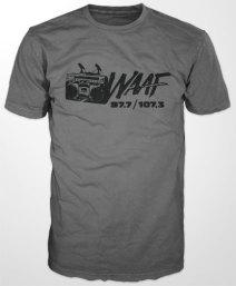 waaf-radio-2