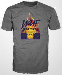 waaf-radio-v