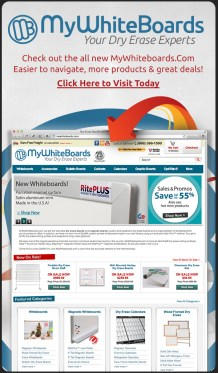 mywhiteboards-email