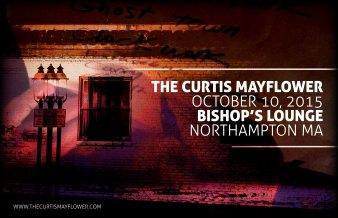 tcm-bishops-oct2015