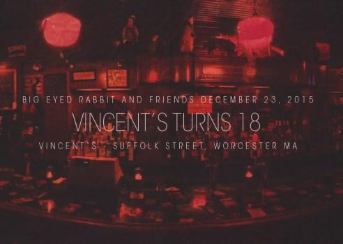 vincents-18th