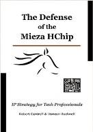 The Mieza HChip