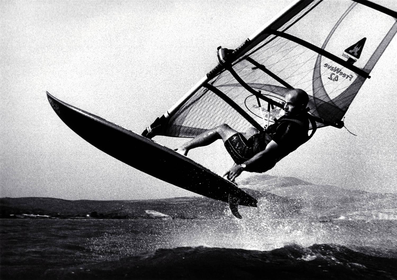 Dave_windsurfing.jpg