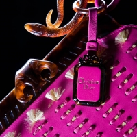 Product Photography - Duncan Chard