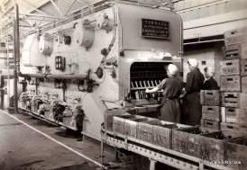 Truman bottling plant, Gravesend