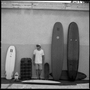Tyler Warren, Quiver, Duncan, Duncan Macfarlane, Duncanm, Photo, Black and White, Film