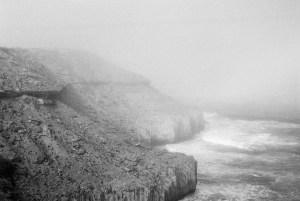 South Australia, Mist, Desert, art, fine art, prints, surfing photography, Surf, wave, Duncan Macfarlane Photography, Duncan, Surfing, Surf, Photography, Duncanm, Surf Photography, Headland, waves, Ocean, Duncan Macfarlane, Realaxe, billabong,
