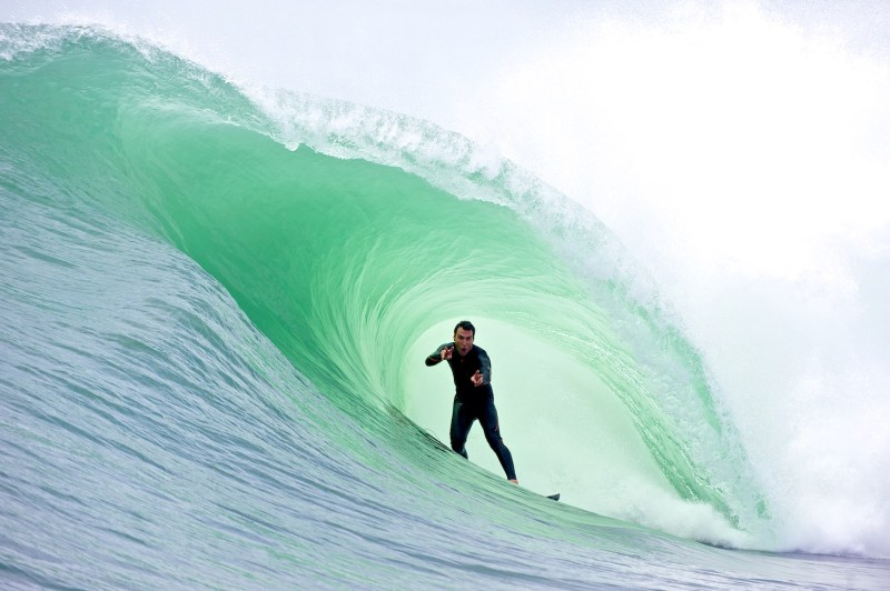 surfing photography, Surf, wave, Ocean, Duncan Macfarlane, Surf Photography, wave, Duncan Macfarlane Photography, Billabong, Duncan, Gold Coast, Barrel, Joel Parkinson,