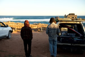 Surf Photography, wave, Duncan Macfarlane Photography, surfing photography, Surf, wave, Duncan, Photography, Duncanm, art, fine art, Surfing, Ocean, Duncan Macfarlane, Duncanmphoto, Gnarloo, Shaun Manners, Kai Hing, Lineup,