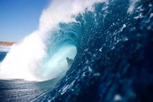 Tombstones, Barrel, Backside tube riding, Surf, wave, Gnarloo, Duncan Macfarlane Photography, Duncan,Surfing, Surf, Photography, Surf Photography, waves, Ocean, art, fine art, prints, Jack Robinson, surfing photography, Duncan Macfarlane, Desert Hilton,