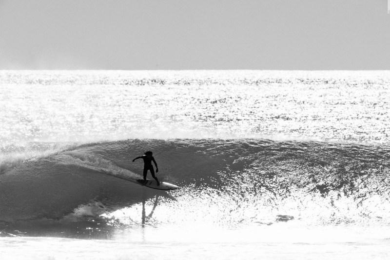 Desert Hilton, Shaun Manners, Ganrloo, NW Australia, Black and white, Duncan, Duncan Macfarlane, Duncan Macfarlane Photography, waves, Ocean, art, fine art, prints, South Africa, surfing photography, Surf, Surf Photography, Surfing, Journals, Journalling
