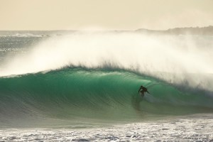 Billabong, Sunset, Barrel Surf Photography, wave, Duncan Macfarlane Photography, surfing photography, Surf, wave, Duncan, Photography, Duncanm, art, fine art, Surfing, Realaxe, Ocean, Creed Mctaggart, Creed, Duncan Macfarlane, Duncanmphoto,