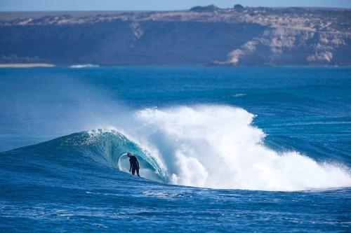 Surf Photography, wave, Duncan Macfarlane Photography, surfing photography, Surf, wave, Duncan, Photography, Duncanm, art, fine art, Surfing, Ocean, Duncan Macfarlane, Duncanmphoto, South Australia, Realaxe,