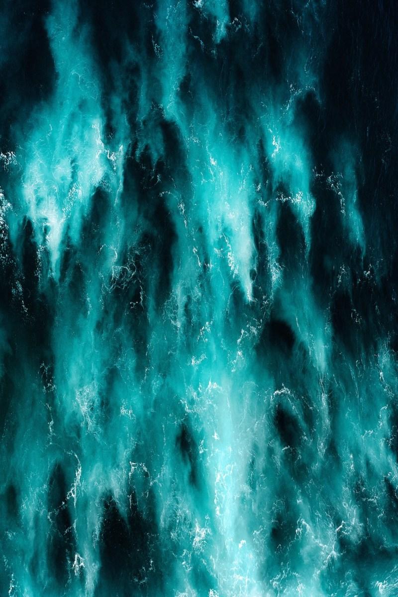 art, fine art, prints, surfing photography, Surf, wave, Duncan Macfarlane Photography, Duncan, Surfing, Surf, Photography, Duncanm, Surf Photography, Whitewash, waves, Ocean, Duncan Macfarlane,