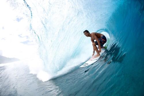 Duncanm, Seth Moniz, Tahiti, Teahupoo, Fishey, Nikon, art, fine art, Surfing, Surf, prints, surfing photography, Surf, wave, Duncan Macfarlane Photography, Duncan, Photography, Ocean,Tahiti, Duncan Macfarlane, Surf Photography, waves,