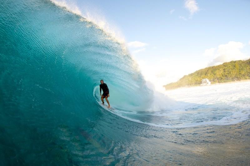 Gavin Beschen, Surf Photography, wave, Duncan Macfarlane Photography, surfing photography, Surf, North Shore, Fisheye, wave, Duncan, Photography,Off the Wall, Hawaii, Duncanm, art, fine art, Surfing, Ocean, Duncan Macfarlane, Duncanmphoto,