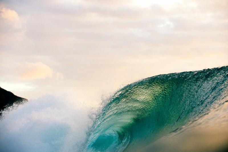Wave, Surf Photography, wave, Duncan Macfarlane Photography, surfing photography, Surf, wave, Duncan, Photography, Duncanm, art, fine art, Surfing, Ocean, Duncan Macfarlane, Duncanmphoto,