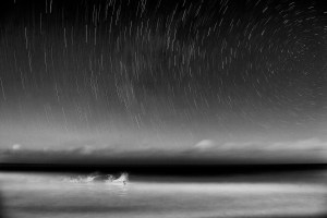 Star Trail, Stars, Ryan Callinan, Pat Stacy, North Shore, Hawaii, Duncanm, art, fine art, Surfing, Surf, prints, surfing photography, Surf, wave, Duncan Macfarlane Photography, Duncan, Photography, Ocean, Duncan Macfarlane, Surf Photography, waves,