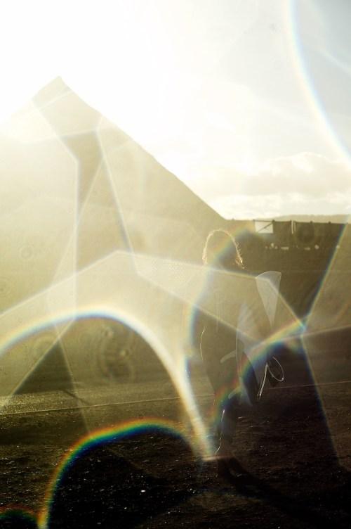 Surf Photography, wave, Duncan Macfarlane Photography, surfing photography, Surf, wave, Duncan, Photography, Duncanm, art, fine art, Surfing, Wade Goodall, Ocean, Duncan Macfarlane, Duncanmphoto, south Coast, Sun flare,
