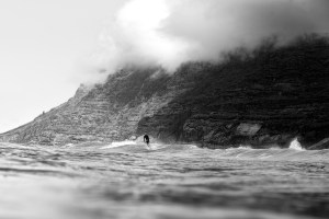 Canary Islands, Creed Mctaggart Duncanm, art, fine art, Surfing, Surf, prints, surfing photography, Surf, wave, Duncan Macfarlane Photography, Duncan, Photography, Ocean, Duncan Macfarlane, Clouds, Cliffs, Surf Photography, waves,