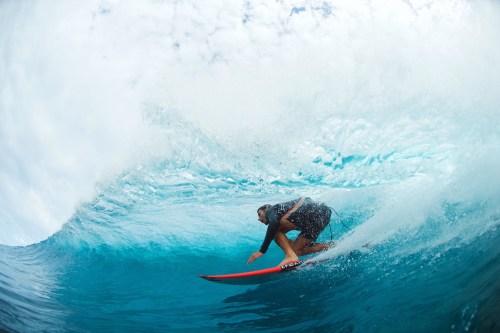 Boat trip, Nikon, fisheye, under the lip, Surf Photography, wave, Duncan Macfarlane Photography, surfing photography, Surf, wave, Duncan, Photography, Duncanm, art, fine art, Surfing, Ocean, Jack Freestone, Duncan Macfarlane, Duncanmphoto, Mentawaii,