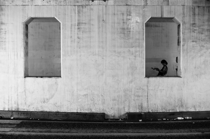 Tokyo, Street Photography, Duncanm, art, fine art, prints, Duncan Macfarlane Photography, Duncan, Photography, Duncan Macfarlane,