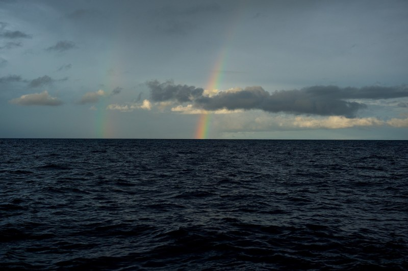 Surf Photography, wave, Duncan Macfarlane Photography, surfing photography, Surf, wave, Duncan, Photography, Duncanm, art, fine art, Surfing, Ocean, Mentawaii, Boat trip, Duncan Macfarlane, Duncanmphoto, Rainbow,