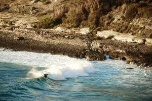 David Rastovich, Rasta, Portugal, Ericera, Duncanm, art, fine art, Surfing, Surf, prints, surfing photography, Surf, wave, Duncan Macfarlane Photography, Duncan, Photography, Ocean, Duncan Macfarlane, Surf Photography, waves,