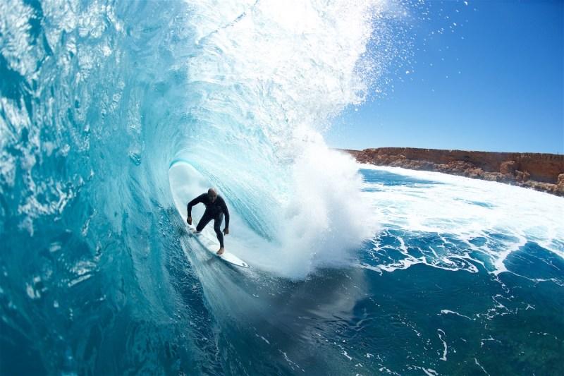 Monuments, Barrel, West Australia, Surf, wave, Duncan Macfarlane Photography, Duncan Macfarlane, Duncan, fine art, prints, surfing photography, Surfing, Surf, Photography, Shane Dorian, Surf Photography, waves, Ocean, art, Billabong, Desert Hilton,