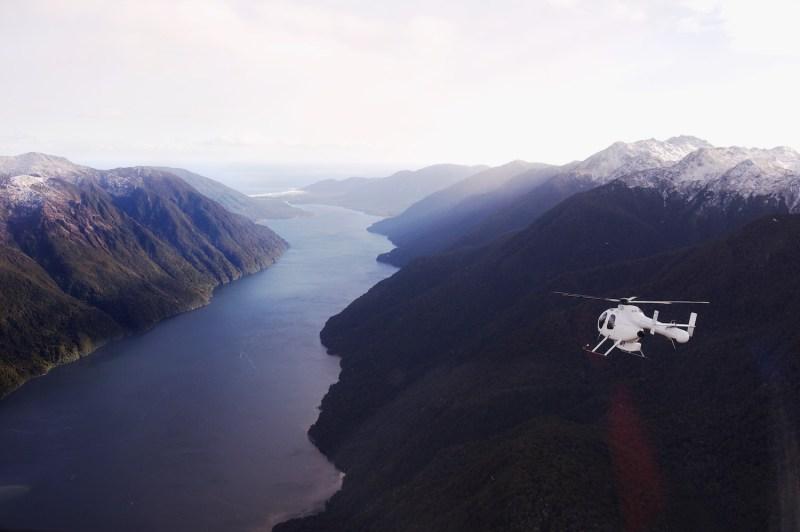 New Zealand, Fiordland Helicopter, Duncan Macfarlane Photography, Duncan Macfarlane, Duncanmphoto, Duncan, Photography, Duncanm, art, fine art,
