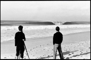 Duncanm, art, fine art, Surfing, Surf, prints, surfing photography, Surf, wave, Duncan Macfarlane Photography, Duncan, Photography, Ocean, Duncan Macfarlane, Hossegor, Creative Destructions, Lineup, Filming, Surf Photography, waves,