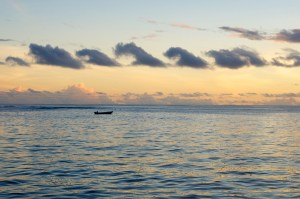 Duncan, Duncan Macfarlane, Duncan Macfarlane Photography, Surf, Surf Photography, waves, Ocean, art, fine art, prints, surfing photography, Surfing, Wave clouds, Kelvin-Helmholtz cloud, boat, boat trip,Mentawaiis, Mentawaii, Indonesia, South East Asia