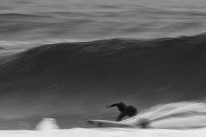 Taj Burrow, Black and White, Speed Blur, Duncan, Duncan Macfarlane, Duncan Macfarlane Photography, Surf, Surf Photography, waves, Ocean, art, fine art, prints, surfing photography, Surfing