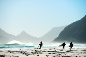 Duncan, Duncan Macfarlane, Duncan Macfarlane Photography, Surf, Surf Photography, waves, Ocean, art, Lineup, Kommetjie, South Africa, fine art, prints, surfing photography, Surfing
