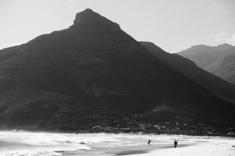 Duncan, Duncan Macfarlane, Duncan Macfarlane Photography, Surf, Surf Photography, waves, Ocean, art, fine art, prints, surfing photography, Surfing